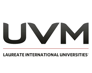 logo_icami