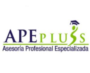 logo-Apepluss