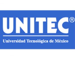 logo_unitec