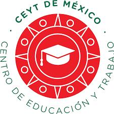 logo_CEYT