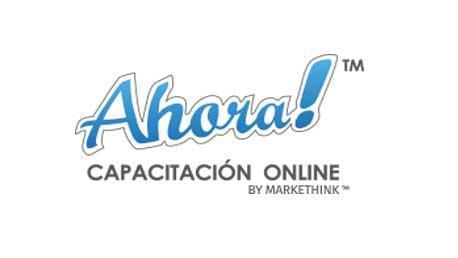 logo_ahora_capacitaciones