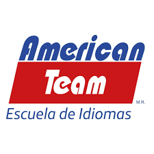 logo_Openbook