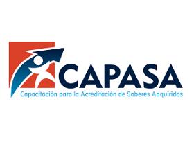 logo_Capasa
